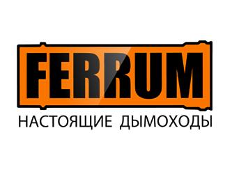 Приветствуем Вас на обновлённом сайте FERRUM.BY